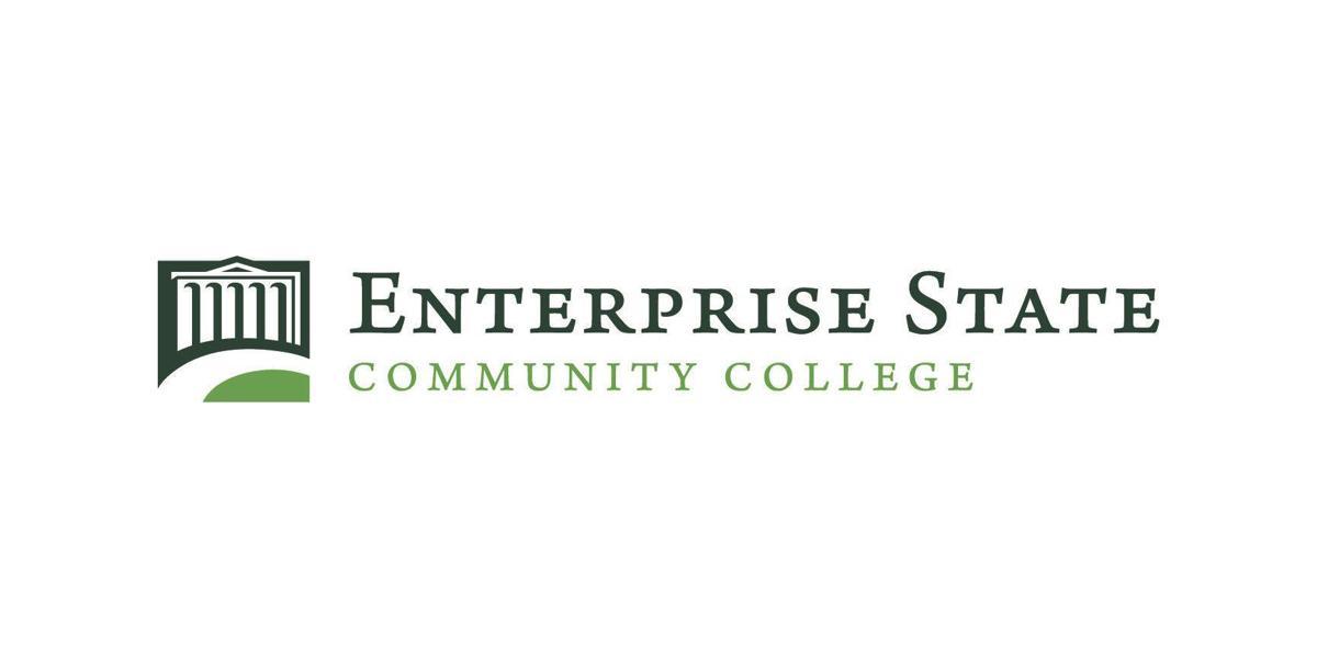 Enterprise State Community College