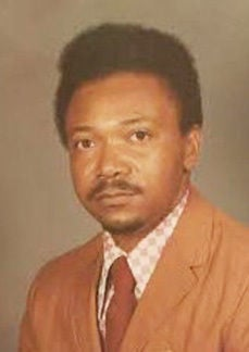 Kirkland, Mr. Edward J.