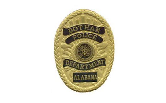 dot generic dothan police badge generic.jpg
