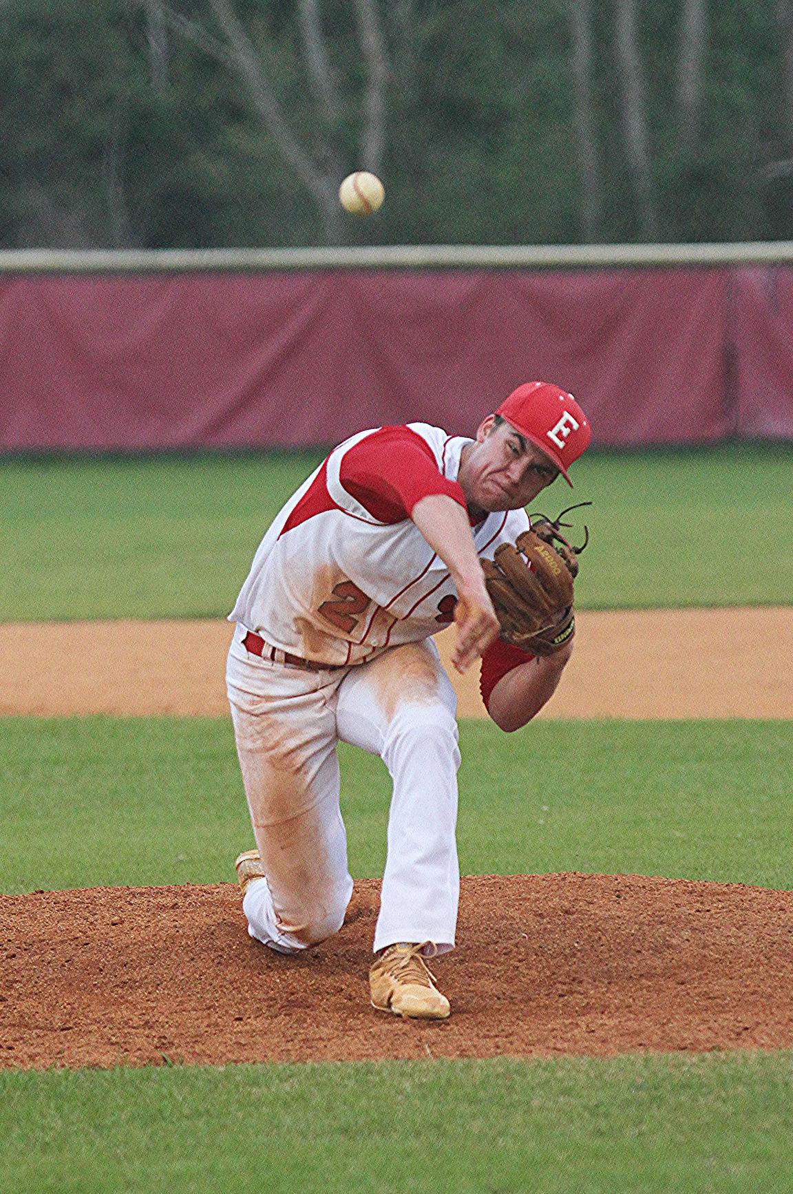 ehs baseball 1