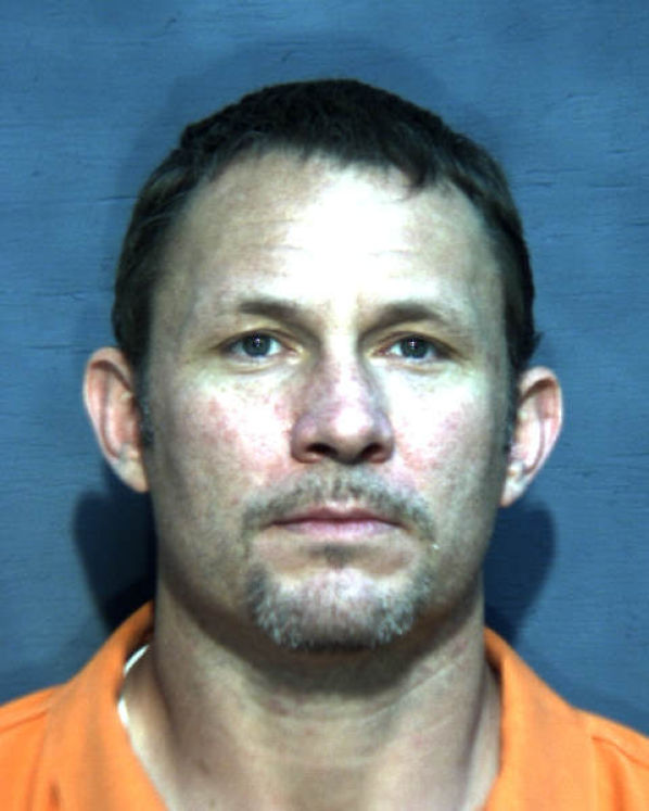 Former Colorado Police Officer Convicted Of Murder: Former Dothan Police Officer Pleads Guilty To Sex Crime