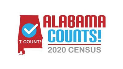 Chamber urges people to complete 2020 Census