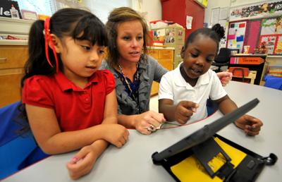 Alabama may defy national trend in pre-K funding | News