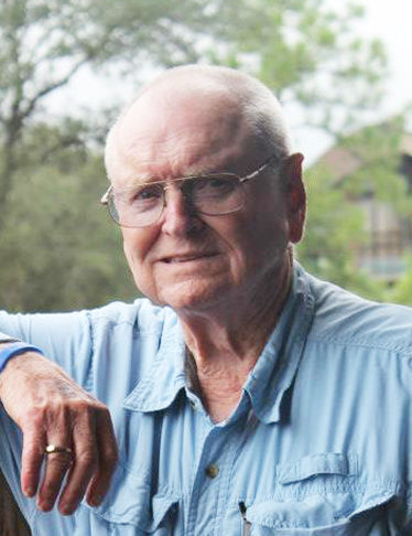 Barksdale, Sr., George Gene