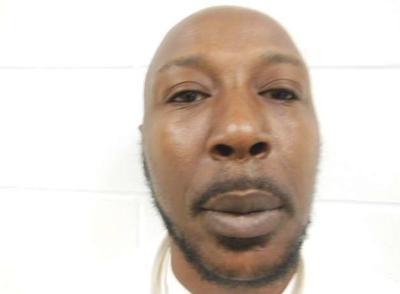 Alabama Board of Pardons and Paroles denies 16 inmates parole