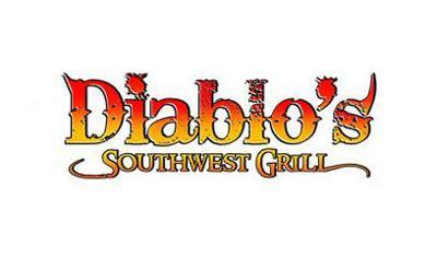 Diablo's logo