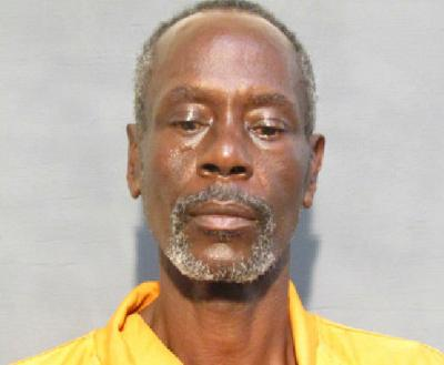 Dothan man faces theft charges after stealing two vehicles
