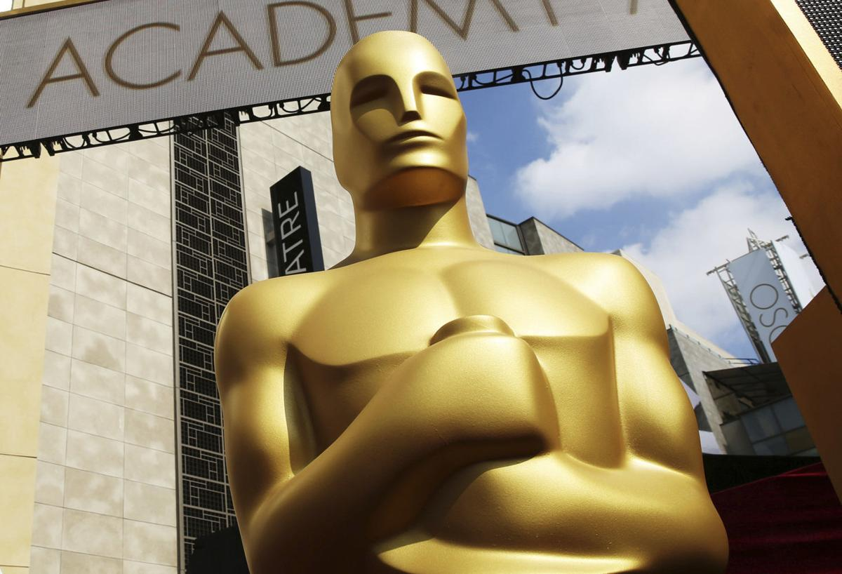 Photos: See the nominees for the 91st Academy Awards