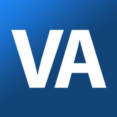 Dothan Va Clinics To Merge Into One Facility Government