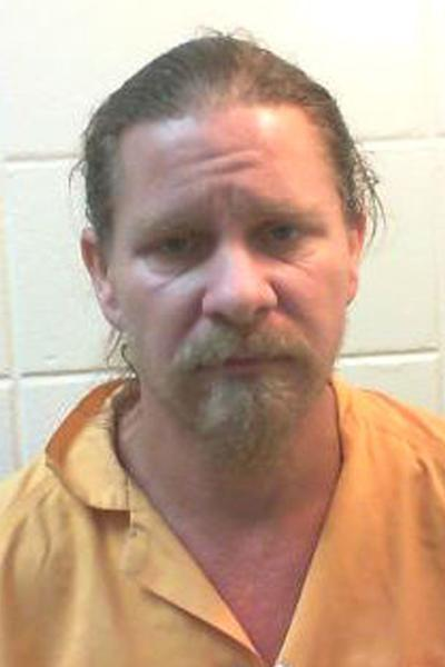 Jury finds Dale County man guilty of murder