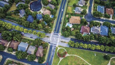 dot generic real estate transactions 4 generic.jpg