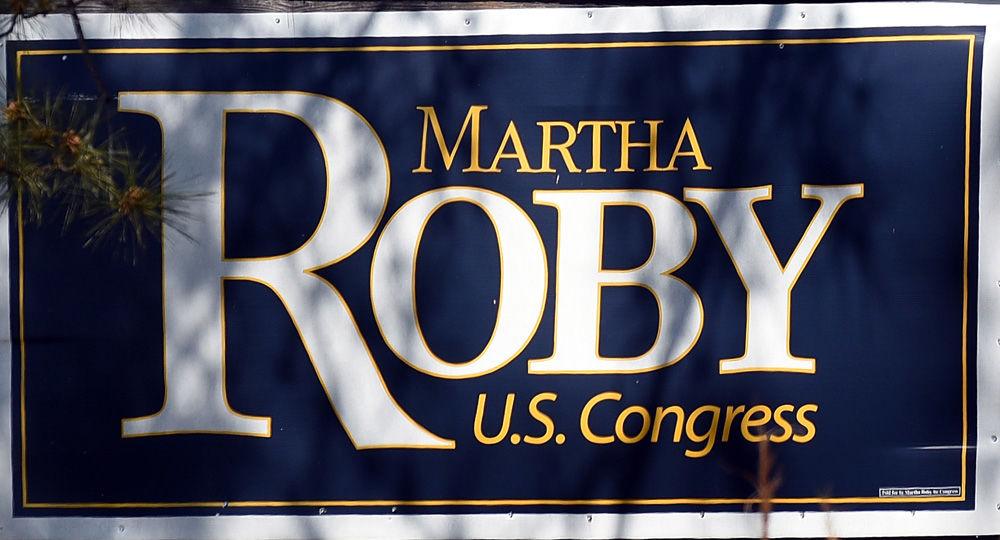 Wiregrass election candidates 2018 | News | dothaneagle.com