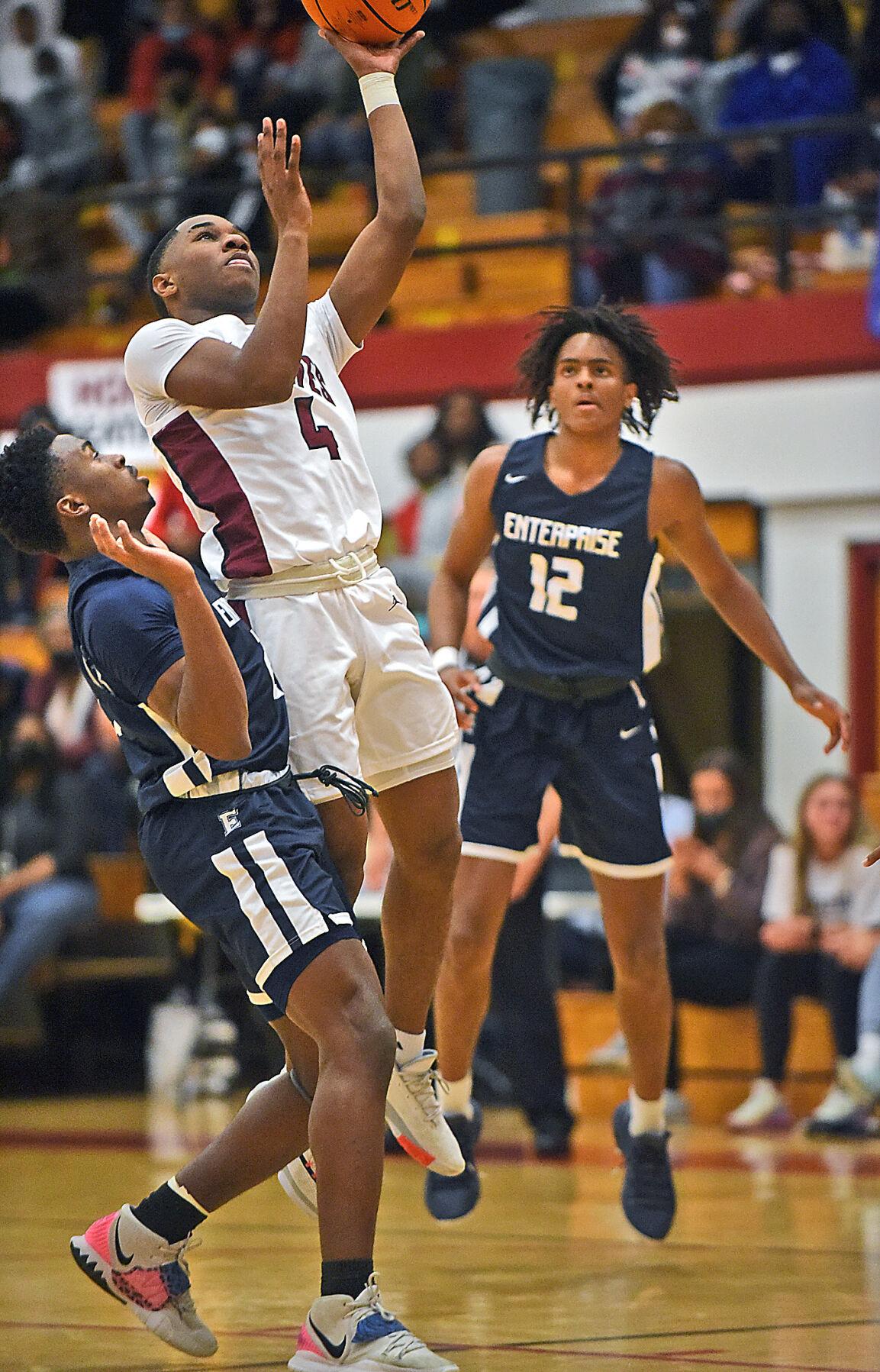 dothanbasketball photo FOR JUMP PAGE