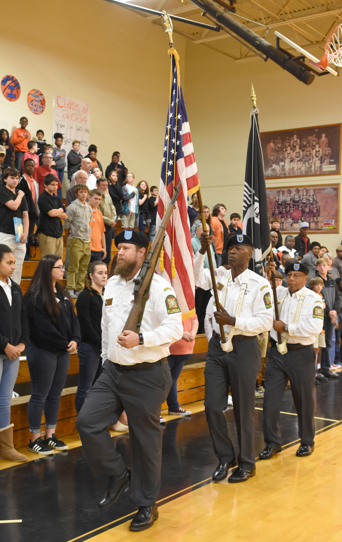 vet day Graceville colorguard.jpg