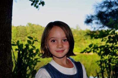 Natalie LeCompte birthday