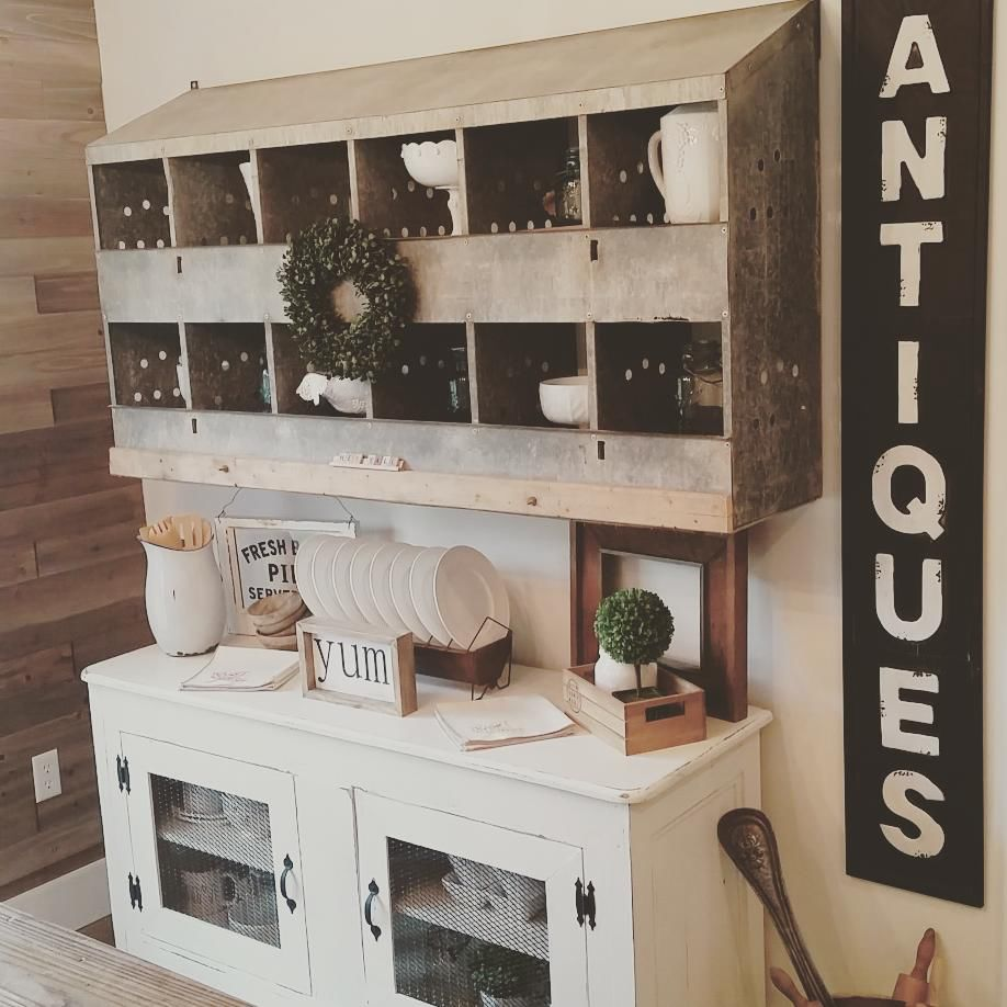 Can T Find Furniture Or Home Decor You Want Have It Built Local