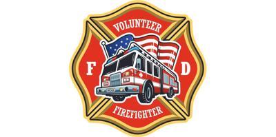 Volunteer Fire Generic