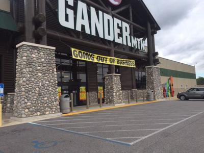 Five Star buys Gander building