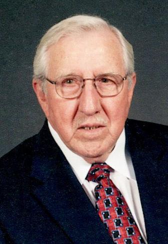 Parmer, Hillard Lomax