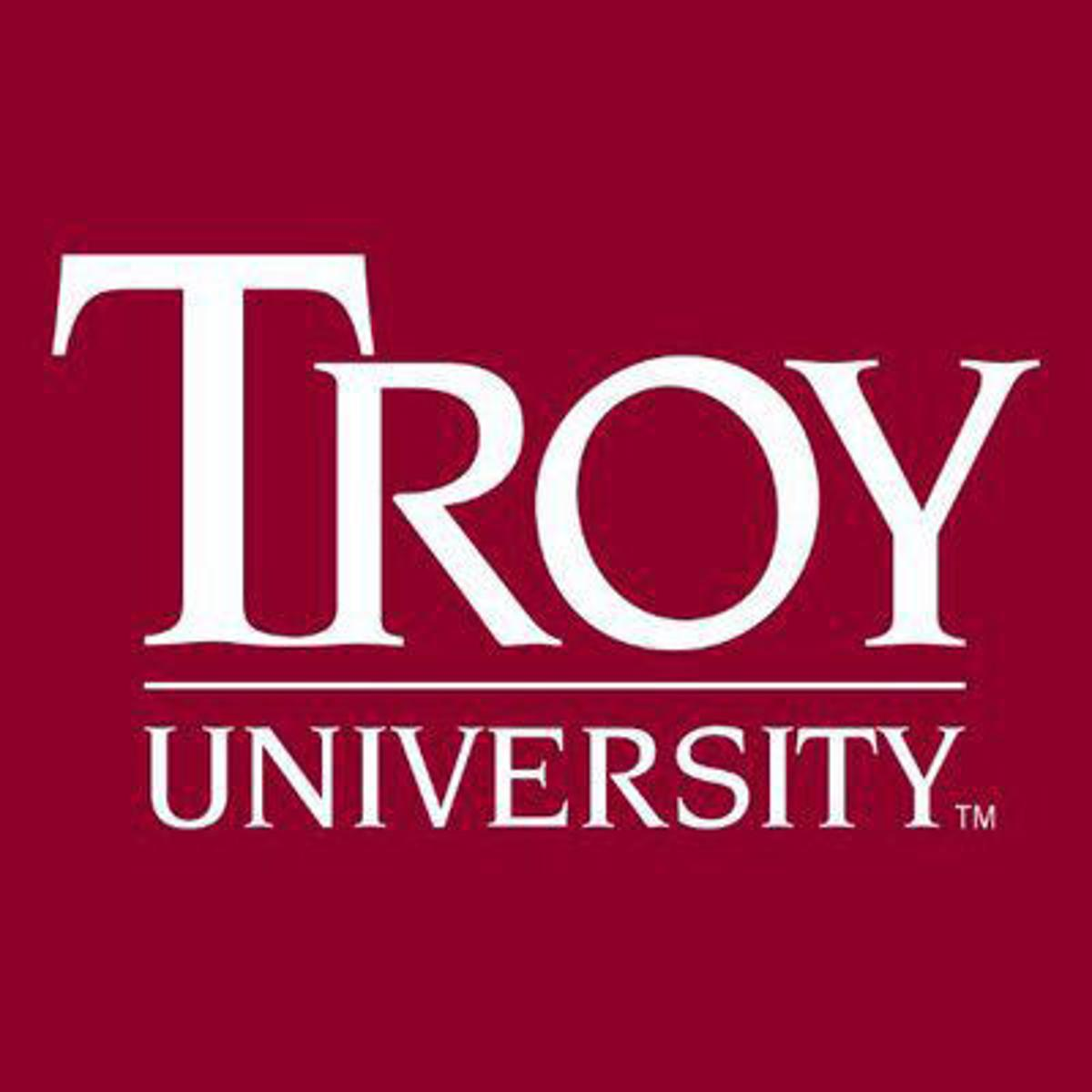 Troy University Tuition >> Troy University Announces It Will Freeze Tuition For 2019 20