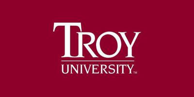Troy University Generic