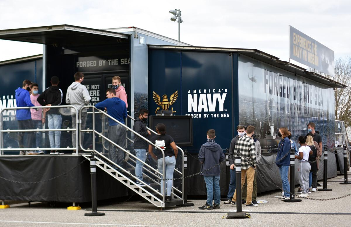 022321-ent-navy-p1