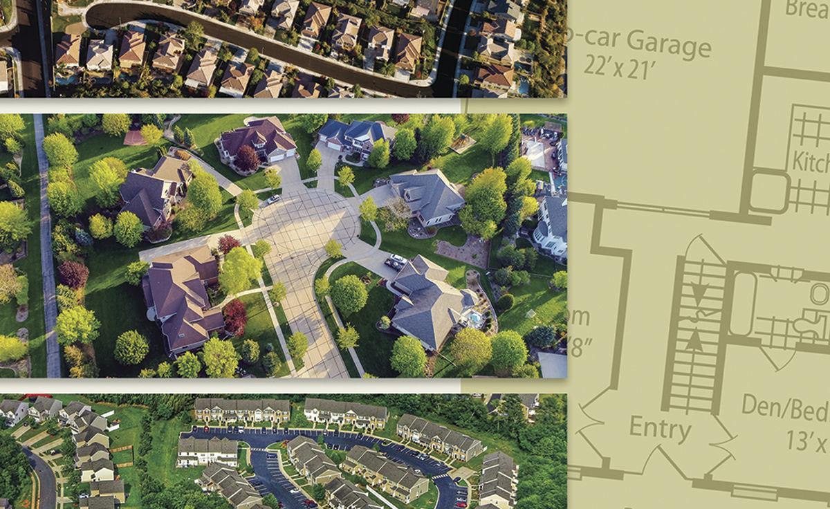 dot generic real estate transactions generic 1