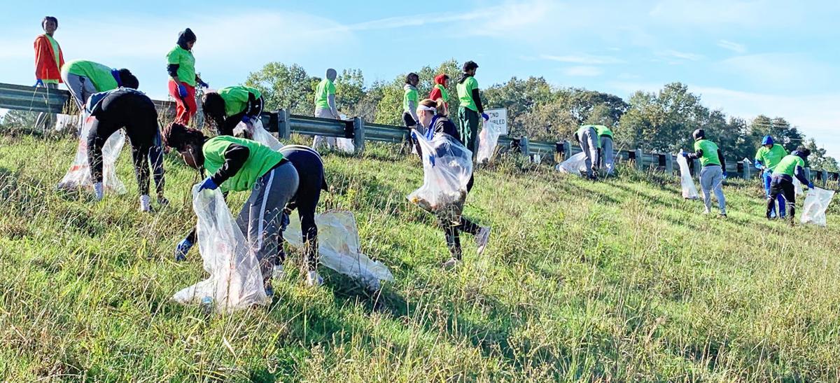 ESCC Clean Home Alabama photo 2