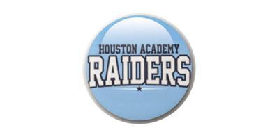 New Houston Academy logo