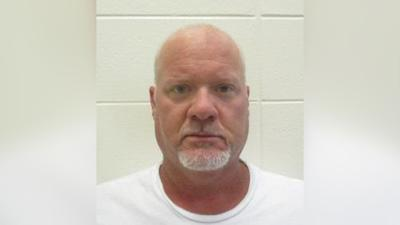 Dale County man convicted on multiple sex crimes