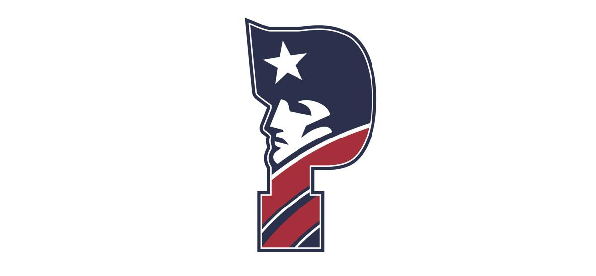 patriots logo FOR WEBSITE ONLY