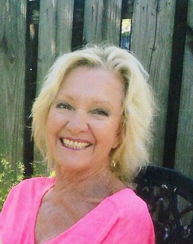 Kirkland, Patricia Battles