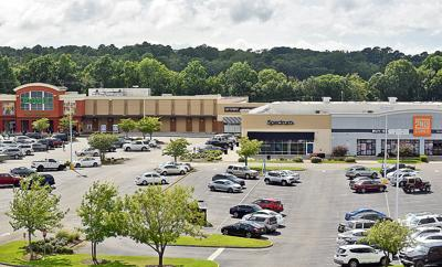 Northside Plaza sells for $20 million (copy)