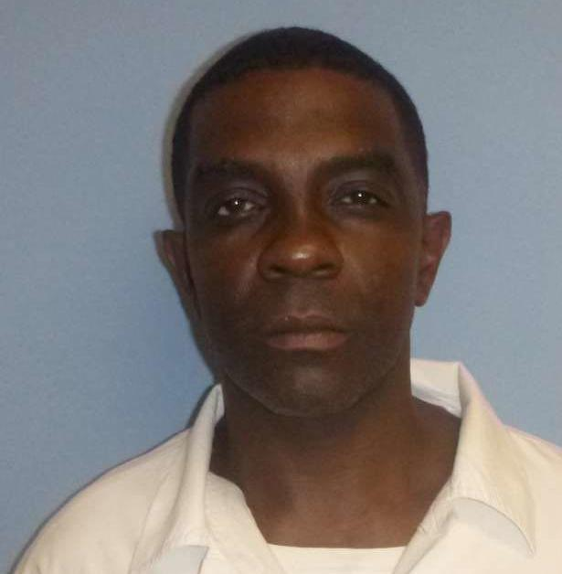 Early prison release denied for two Houston County inmates