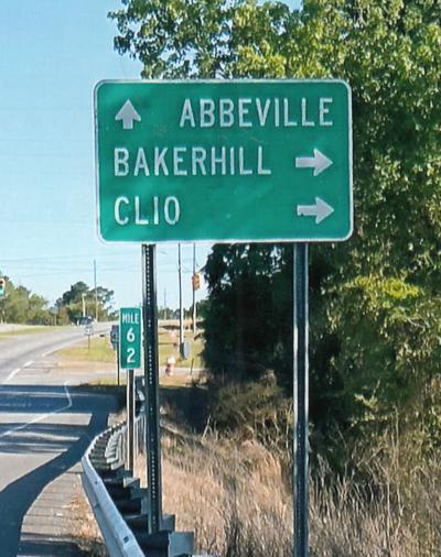 bakerhill 1