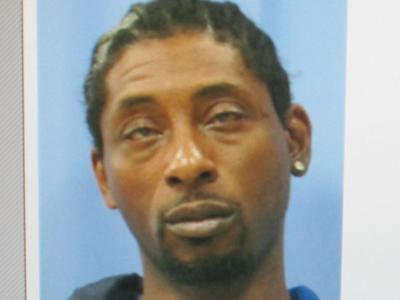 U S  Marshals arrest wanted sex offender | Crime and Court