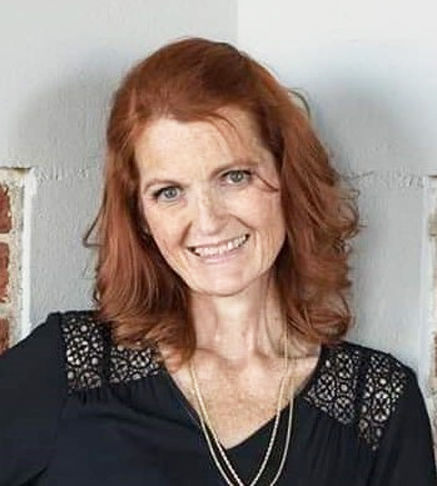 Wills, Angela Lynn (DeVoe)