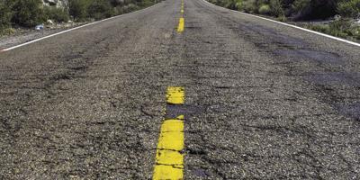 dot generic road generic.jpg