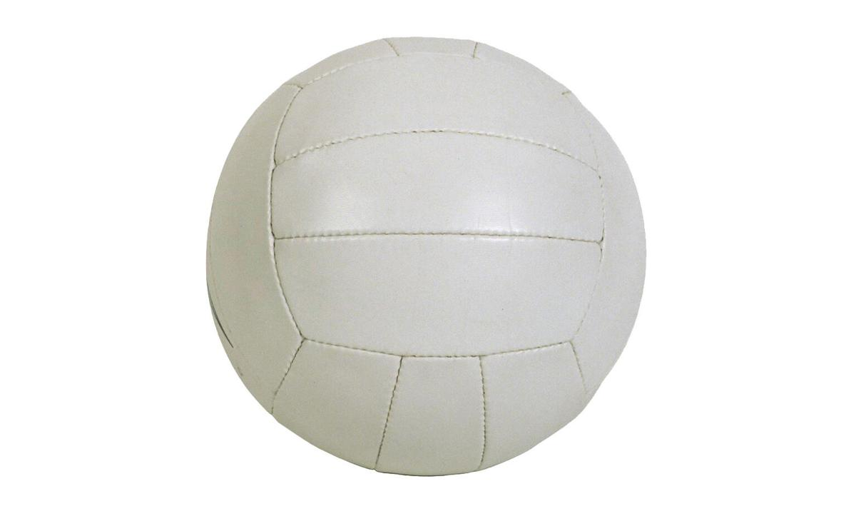 Prep Volleyball: Eufaula sweeps Russell County