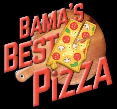 010321-euf-pizza-p1