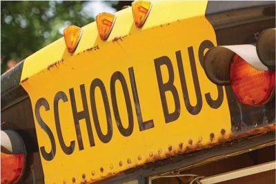 dot generic school bus generic.JPG
