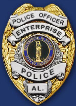 EPD investigating Friday morning vehicle burglaries