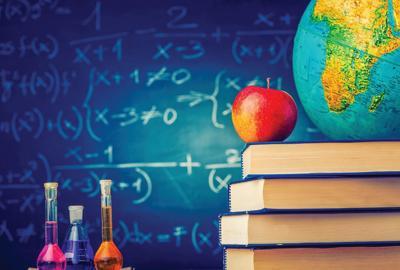education 2 generic