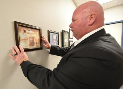 Dothan Police continue to look for killers in cold case murders