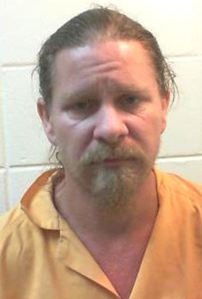 Jury trial continued for Dale County man charged with murder