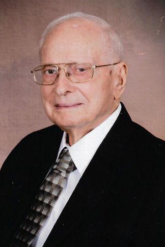Carter, Elkin Bragg