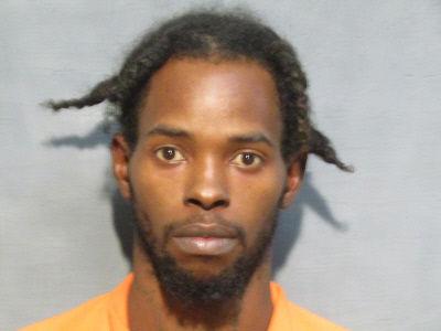 c8147551e493d8 Houston County arrests  March 16-18