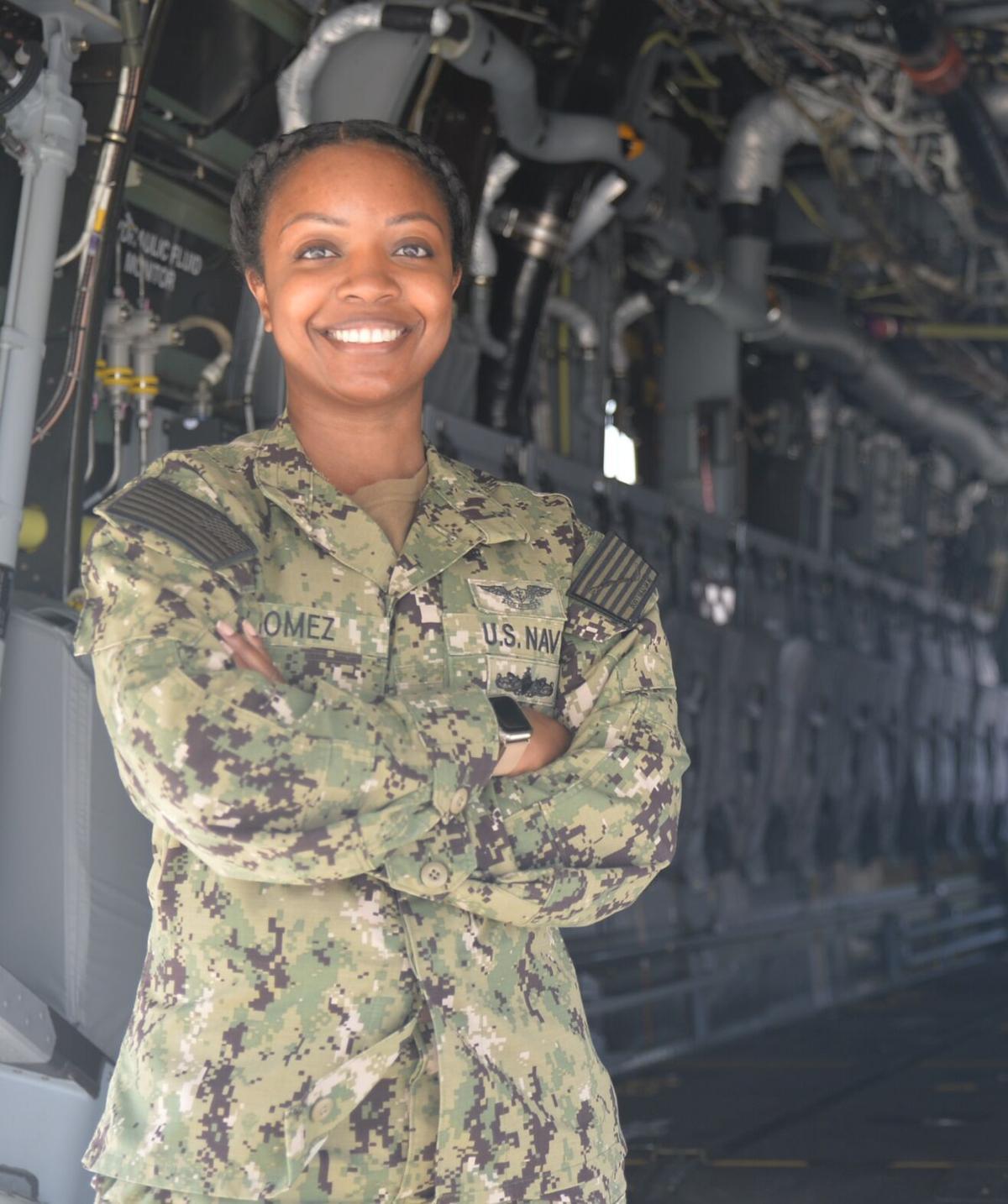 091221-ent-navy-p1