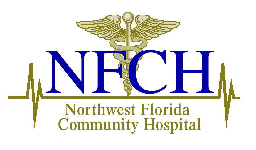 Northwest Florida Community Hospital