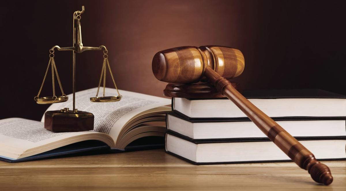 Answer Man court rules